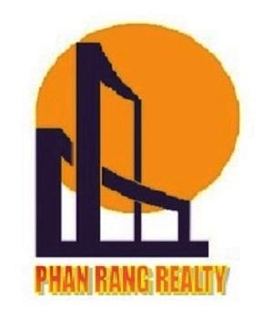 Phan Rang Realty