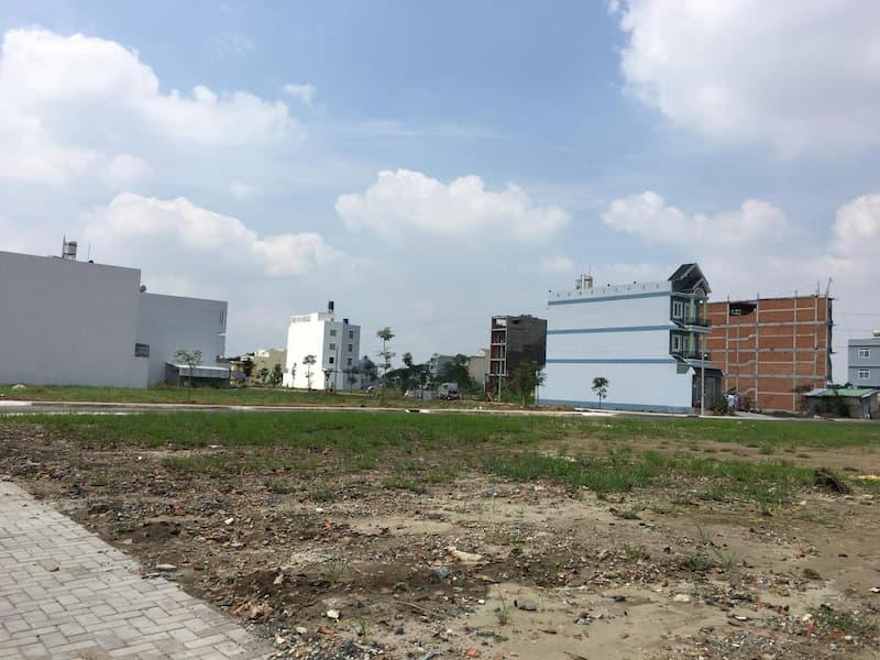 hệ số giá đất thành phố hồ chí minh 2021