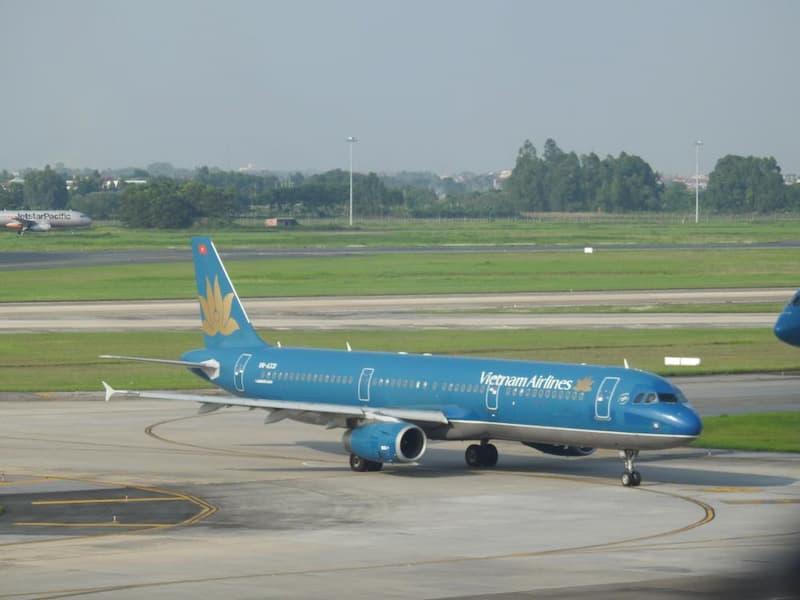 Sân bay Thành Sơn